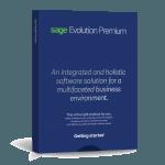 Evolution Premium