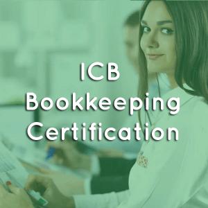 icbbookkeeping