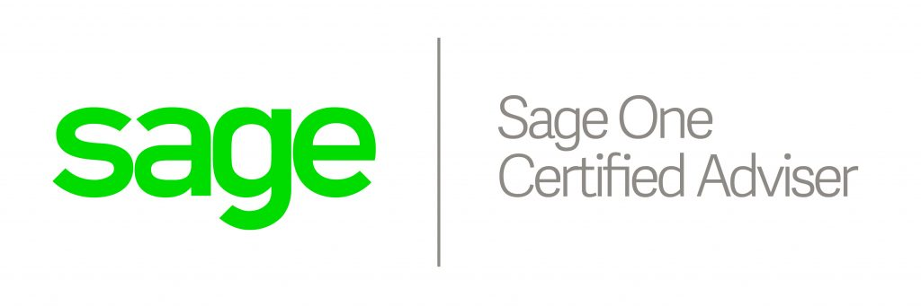 hr_horizontal_sageone_certifiedpartner