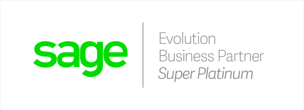 Sage Evolution | Advanced Add-On Modules | Preferred Solutions