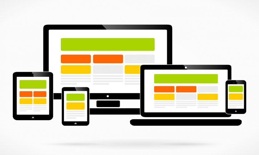 Understanding the need for a mobile-friendly website