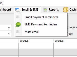 payment-reminders