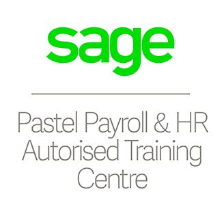 Sage_strategic_partner_logo_Vertical_stacked_RGB