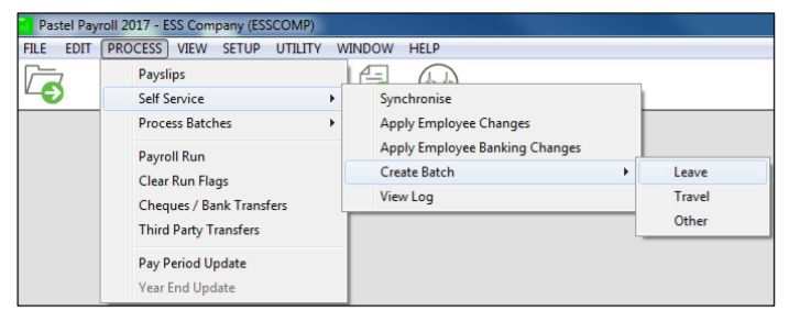 Sage 50cloud pastel xpress & payroll flex (monthly) – official.