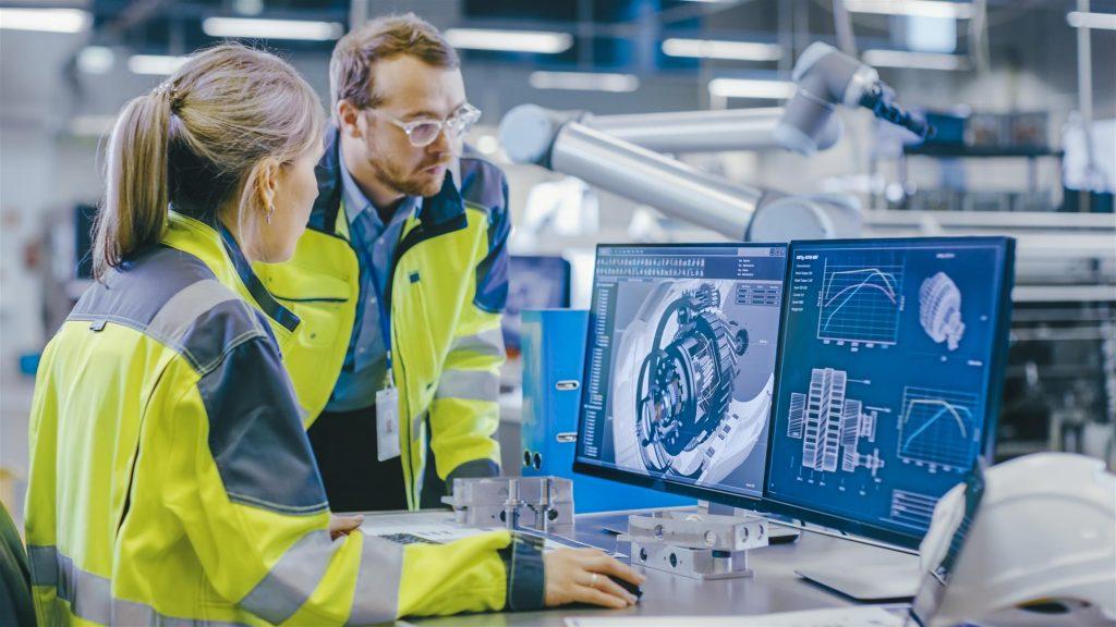ManufacturingManagement