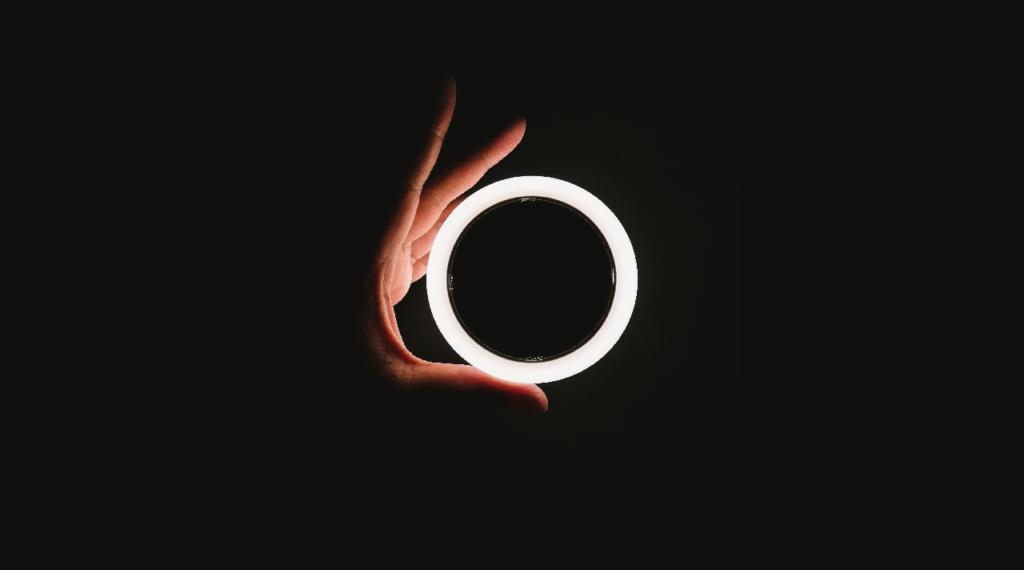 Circles Chapter 9