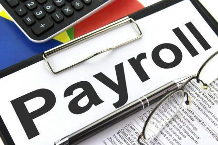 payroll-1